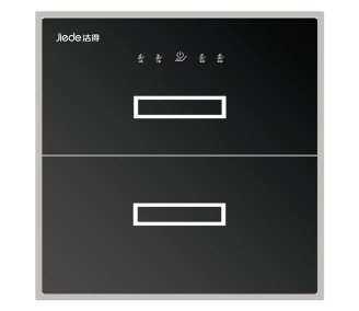澳门ZTD-110-X10