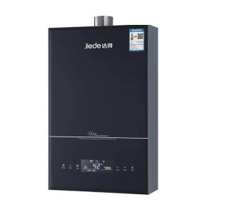 JSQ24-R19